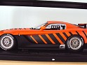"1:18 - Auto Art - Dodge - Viper Competition Coupe ""Go Man Go"" Special - 2006 - Orange W/Black Stripes - Competition - Limited Edition Piece #989/3000 Worldwide - 0"