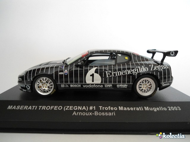 http://www.kolectia.com/include/php/image.php/1%2043%20IXO%20Maserati%20Trofeo%202003%20Black%20W%20White%20Stripes%20-%2011634.jpg?width=640&height=480&image=11634