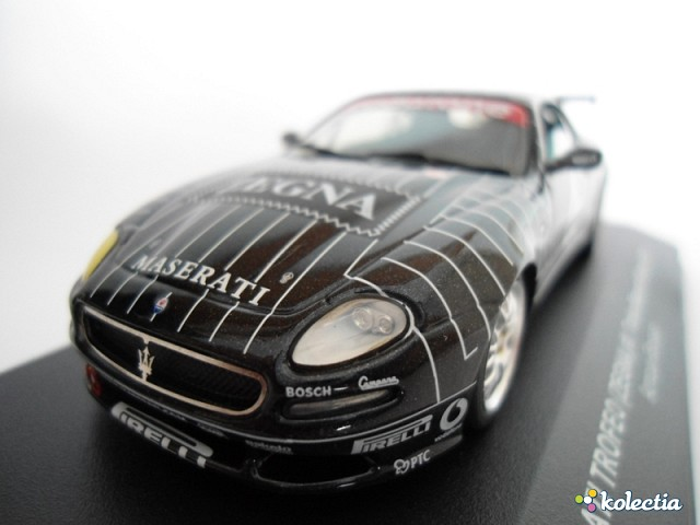 http://www.kolectia.com/include/php/image.php/1%2043%20IXO%20Maserati%20Trofeo%202003%20Black%20W%20White%20Stripes%20-%2011636.jpg?width=640&height=480&image=11636