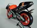 1:6 - Guiloy - Honda - NSR 500 - 2000 - Repsol Colors - Competition - Sport - Alex Crivillé - 2