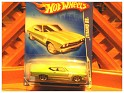 1:64 - Mattel - Hotwheels - 69 Chevelle - 2009 - Green - Custom - Muscle mania - 0