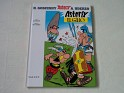 Asterix Asterix El Galo Salvat 1999 Spain. Uploaded by Francisco
