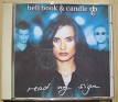 Bell Book & Candle - Read My Sign - BMG - CD - Spain - 1997 - 0