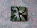 Depeche Mode - Exciter - Mute Records - CD - United Kingdom - 2007 - Collectors Edition - 0