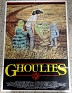 Ghoulies - 1985 - United States - Terror - 0