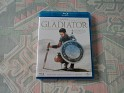 Gladiator 2000 United States Ridley Scott Blue Ray 827 341 6. Uploaded by Francisco
