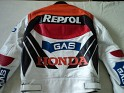 Jacket   Repsol Honda  Repsol Honda Repsol Team. Uploaded by Francisco