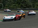 Live For Speed S2 2002 PC Online. Uploaded by Mike-Bell