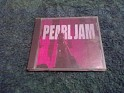 Pearl Jam - Ten - Epic/Associated - CD - United States - ZK 47857 - 1991 - Grunge - 0