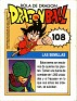 Spain  Ediciones Este Dragon Ball 108. Uploaded by Mike-Bell
