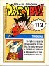 Spain  Ediciones Este Dragon Ball 112. Uploaded by Mike-Bell