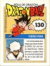 Spain  Ediciones Este Dragon Ball 130. Uploaded by Mike-Bell
