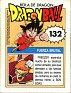 Spain  Ediciones Este Dragon Ball 132. Uploaded by Mike-Bell