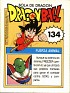 Spain  Ediciones Este Dragon Ball 134. Uploaded by Mike-Bell
