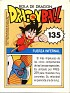 Spain  Ediciones Este Dragon Ball 135. Uploaded by Mike-Bell