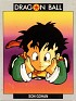 Spain  Ediciones Este Dragon Ball 27