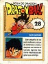 Spain  Ediciones Este Dragon Ball 28. Uploaded by Mike-Bell