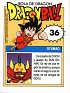 Spain  Ediciones Este Dragon Ball 36. Uploaded by Mike-Bell