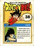 Spain  Ediciones Este Dragon Ball 38. Uploaded by Mike-Bell