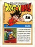 Spain  Ediciones Este Dragon Ball 56. Uploaded by Mike-Bell