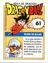 Spain  Ediciones Este Dragon Ball 61. Uploaded by Mike-Bell