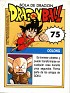 Spain  Ediciones Este Dragon Ball 75. Uploaded by Mike-Bell