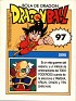 Spain  Ediciones Este Dragon Ball 97. Uploaded by Mike-Bell