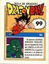 Spain  Ediciones Este Dragon Ball 99. Uploaded by Mike-Bell