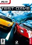 Test Drive Unlimited - Eden Games - 2006 - PC - Simulation - DVD - 0