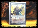 United States - Wizardz - Magic - No - Rara - Ajani goldmane - 0