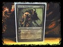 United States - Wizardz - Magic - No - Rara - Garruk wildspeaker - 1