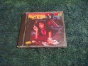 Various Artists - Pulp Fiction - MCA - CD - United States - MCAD1 - 1994 - Original Sound Track - 0
